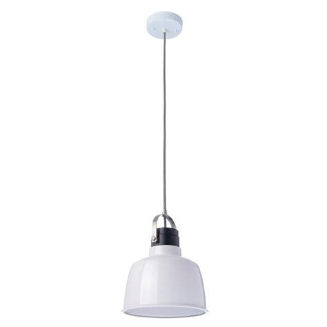 white mini lights with white cord globe electric vintage edison 1 light plug in mini pendant