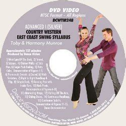 east coast swing video clips rent dvd country western east coast swing silver