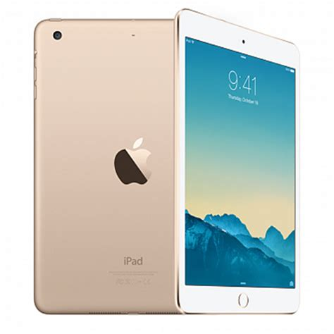 Apple Mini 3 64gb Apple Mini 3 64gb Price In Pakistan Specifications Features Reviews Mega Pk
