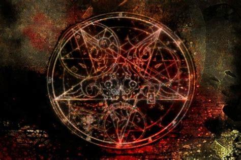 imagenes satanicas para descargar estrella sat 225 nica 11007
