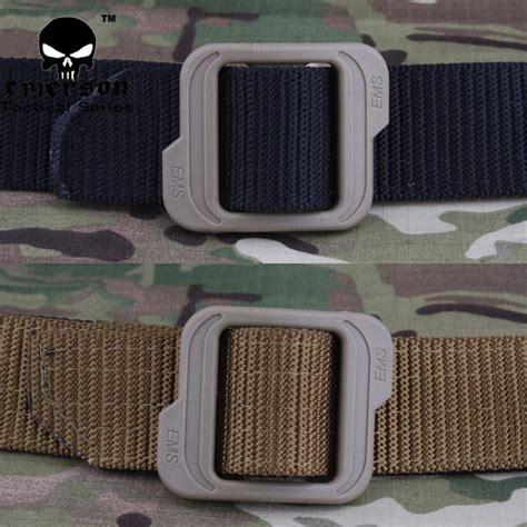 emerson sided using belt bk cb em5597 14 59 airsoft shop
