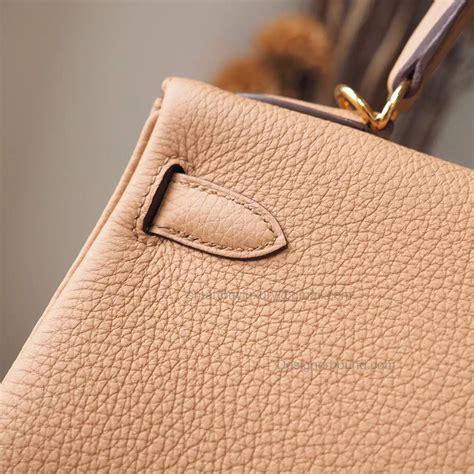 Ready Stock Tas Hermes Bolide Togo Ghw Sz 27x21x10cm 2273 replica hermes 28 handmade bag in ck24 tabac camel togo calfskin ghw