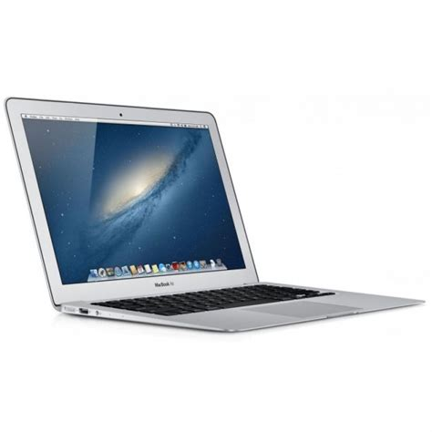 Macbook Air 13 Inch Second price for apple macbook air 13 inch md760ae a in