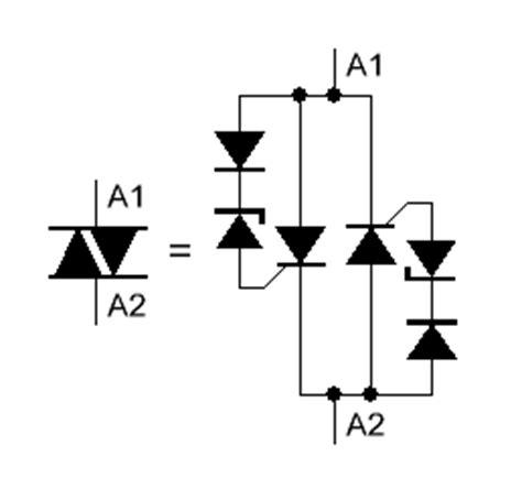 transistor bc548c bc546c bc550c diac diode mit pers 246 nlichkeitsst 246 rung