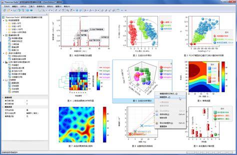 html5 pattern internet explorer 科迈恩 创领智慧化学