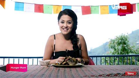 Oshin 2013 Full Movie Oshin Sitaula Has Been Exploring The Best Places To Eat In Kathmandu We Re Drooooooling
