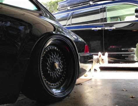 porsche bbs rotiform jdmeuro com jdm wheels and trends archive