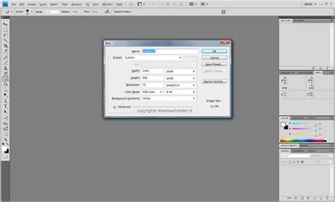 tutorial photoshop cs5 nederlands domena himalaya nazwa pl jest utrzymywana na serwerach