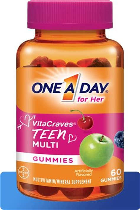 Frutels Gummy Vitamins For Acne by Gummy Vitamins For One A Day For