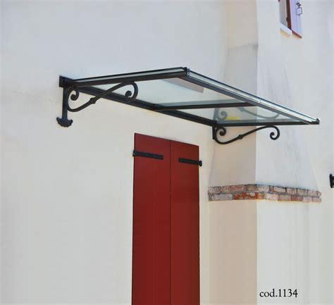 tettoia plexiglass prezzo tetto tettoia in ferro e plexiglass tetto tettoie