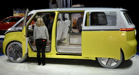 volkswagen minibus electric 100 volkswagen minibus electric 56 vw dolgular