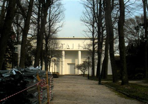 giardini della biennale venezia giardini della biennale venice