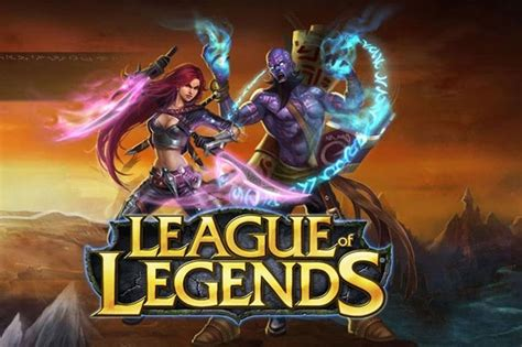 leyendas legends mil 8437624835 league of legends saiba como deletar sua conta no game dicas e tutoriais techtudo