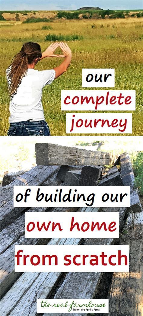 website to build your own house how to be your own general contractor and build your dream