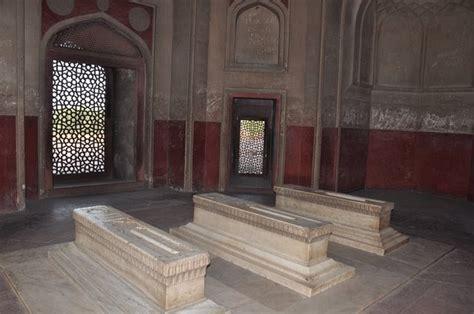 Taj Mahal Interior Decoration Taj Mahal Interior Design