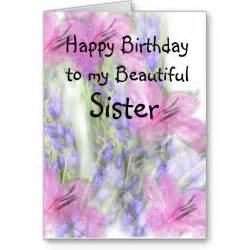birthday quotes pictures page 5