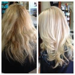 What is olaplex and why is it so good