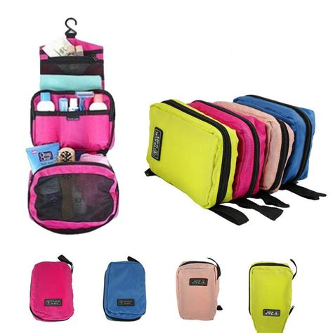 Tas Bag Handbag Pouch Tas Slempang Travelling Bag Tas Notch 1 1 wholesale brand travel mate bag cosmetic bags storage