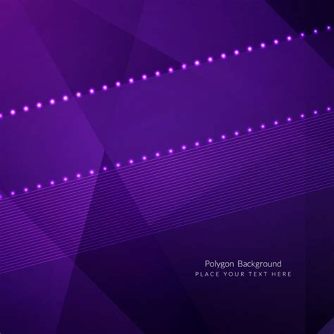 color purple free purple color polygonal background design vector free