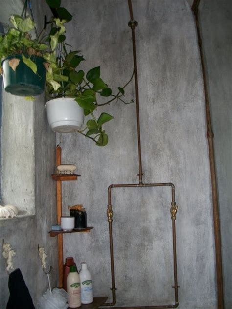 bathroom hanging plants 8 best images about my stunning bathroom on pinterest