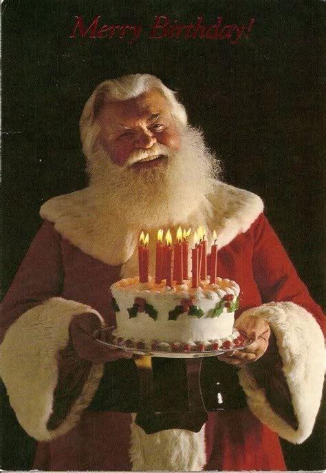 family tradition   give  daughter  birthday cake  christmas     christmas