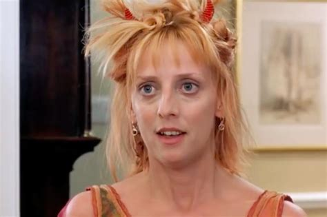 actress emma chambers notting hill actress emma chambers dies aged 53 long room