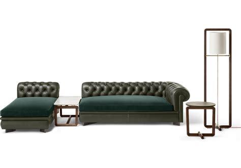 sofa shops chester chester line poltrona frau sofa milia shop