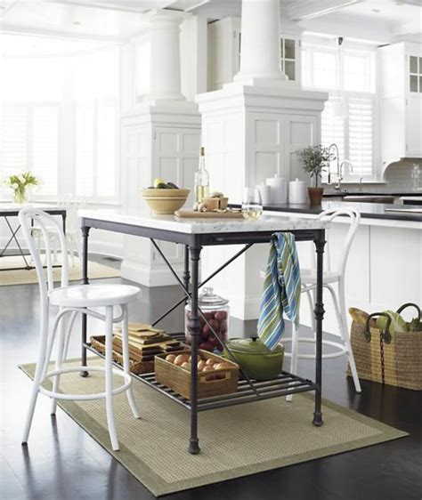 kitchen island stools and chairs