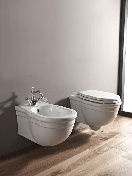 bagni e sanitari misure distanza sanitari bagno sanitari bagno design e