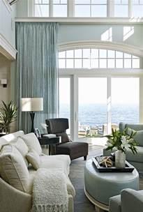 Kitchen Island That Seats 4 interior design hamptons style destination living