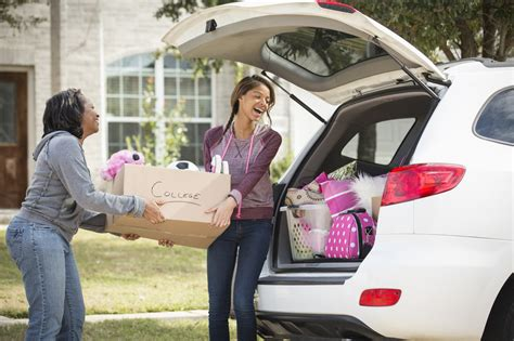 starting college a guide for parents 2013 huffpost
