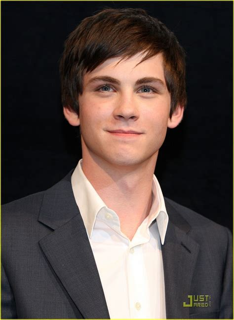 logan lerman biography imdb image gallery logan lerman actor