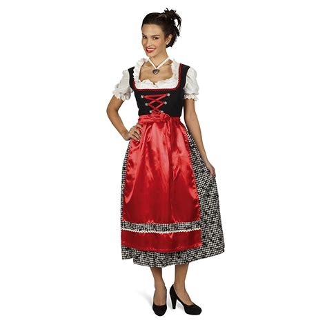 traditional clothing german traditional clothing pictures free clipart