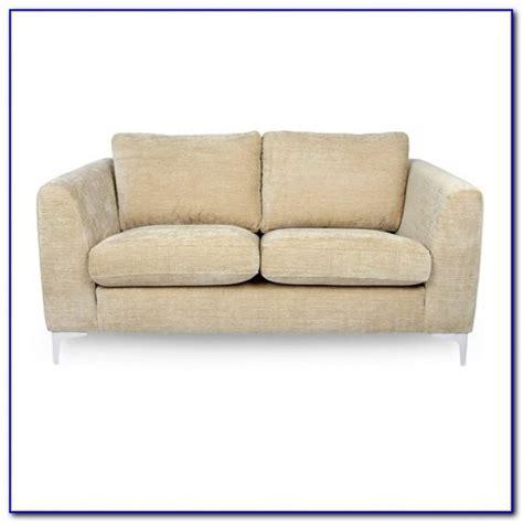 small 2 seater sofa small 2 seater sofa uk sofas home design ideas 5o7poem9dl