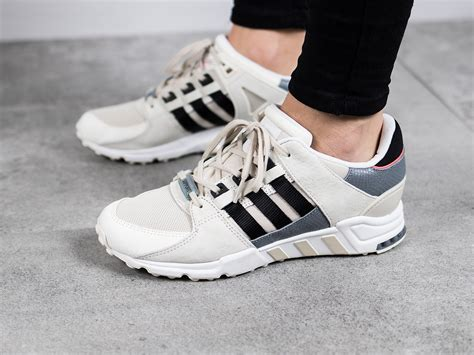 adidas sneakers s shoes sneakers adidas originals equipment eqt