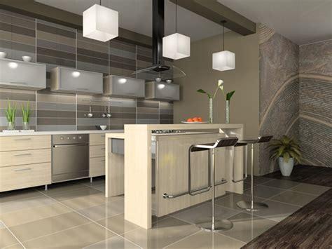 commercial kitchen repair interiors design f interiors gallery mpumalanga residential interior
