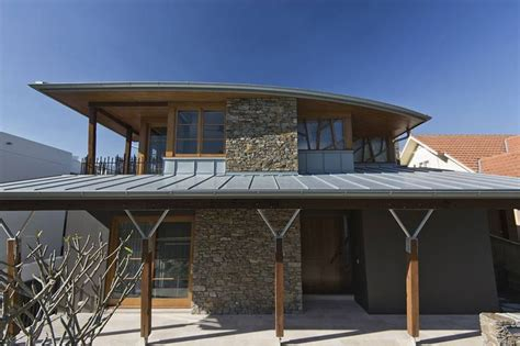 Mba Roofing by 33 Best Zinc Roofs Images On Zinc Roof