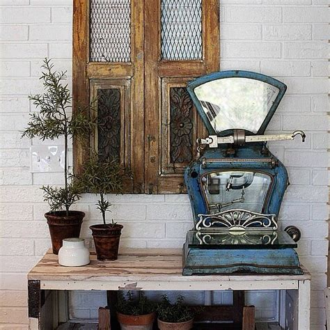 Decorating Ideas By Joanna Gaines Vintage Decorating Ideas From Joanna Gaines Popsugar Home