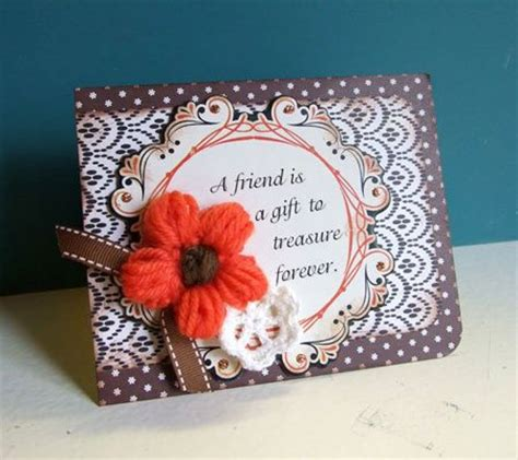 how to make greeting cards for friendship day friendship day cards 2018 friendship day greeting card images