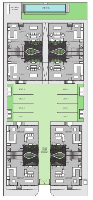 modern floorplans st michael s pub an average modern updated renderings for baker s row condos at hubig s pie