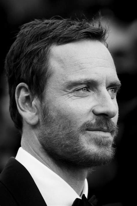 7072 best Fassbender images on Pinterest | Michael