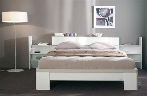 decorar dormitorio juvenil con poco dinero decorar un dormitorio con poco dinero im 225 genes y fotos