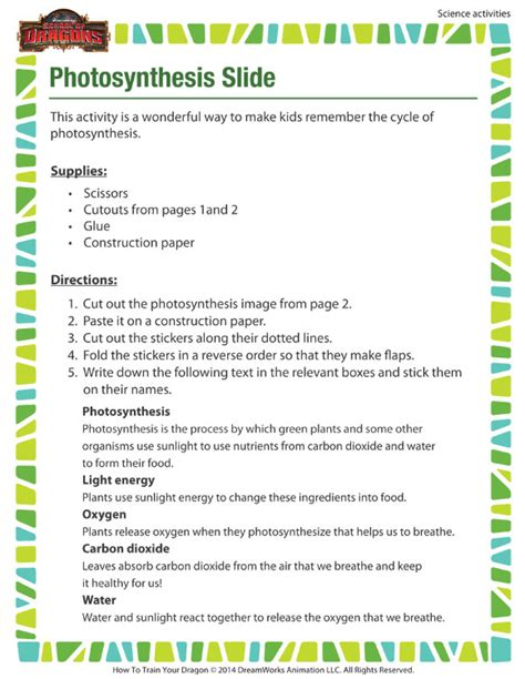 Photosynthesis Worksheet by Photosynthesis Worksheet 7th Grade Www Imgkid The