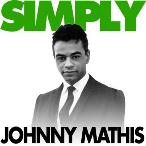 johnny mathis fly me to the moon music フランク シナトラのfly me to the moon co jp