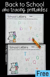 pattern recognition letters ees best 25 writing alphabet letters ideas on pinterest