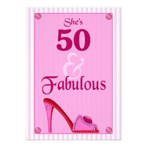 Absolutely Fabulous Fabsugar Want Need 50 by Fifty And Fabulous Quotes Quotesgram