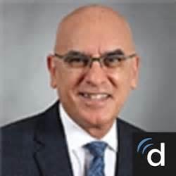 Beth Israel Detox Nj by Newark Beth Israel Center Physician Directory