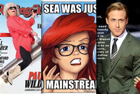 Best Memes Of 2011 - the top 10 memes of 2011 rolling stone