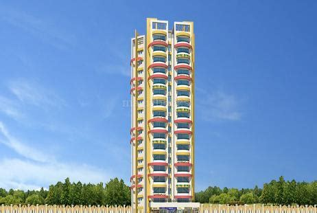 overview rutu tower at ghodbunder road thane w rutu rutu tower in ghodbunder road thane magicbricks