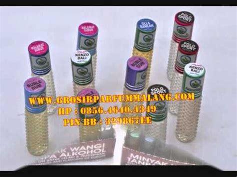 Grosir Bibit Parfum Refill 085646404349 grosir parfum cililitan grosir bibit parfum